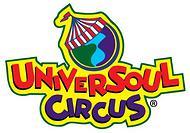 UniverSoul Circus coupon codes