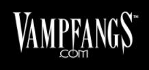 vampfangs.com