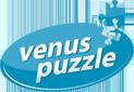 Venus Puzzle coupon codes