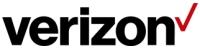 Verizon FiOS US coupon codes