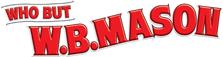 W.B. Mason coupon codes