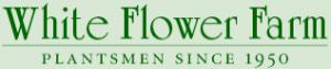 White Flower Farm coupon codes