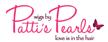 Wigs by Patti鈥檚 Pearls 30% Off Purchases Over $200
