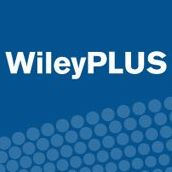 WileyPLUS coupon codes