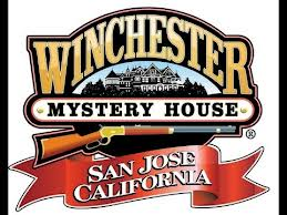 Winchester Mystery House coupon codes