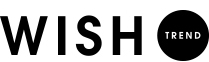 Wishtrend Save 5% On Your Purchase