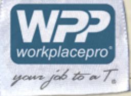 workplacepro.com