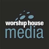 Worship House Media Worship House Media Sale - Up To 20% Entertainments