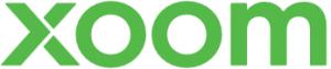 Xoom coupon codes