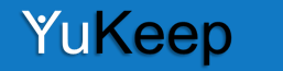 YuKeep coupon codes