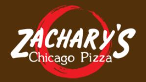 zacharys.com